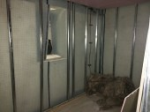Basement Conversion in Knutsford, Cheshire