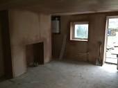 Basement Conversion Sheffield - Multi Room Basement Conversion