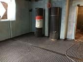 Basement Waterproofing Wakefield - Flooded Basement Flats