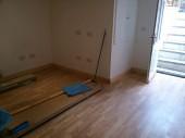 Leeds Damp Cellar To Two Double Bedrooms, Bathroom & Storage