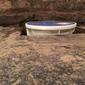 Basement Waterproofing Yeadon