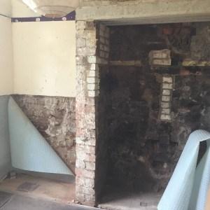 Basement Conversion Chapel Allerton